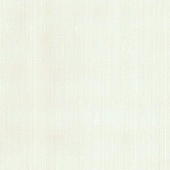 Tapeet 02484-60 P17