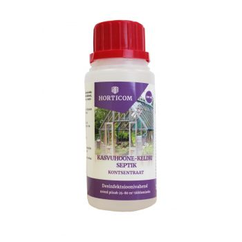 Prodefensio 100ml