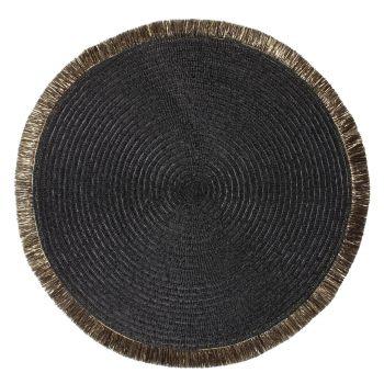 Lauamatt Peru 38cm must, 5903754803666