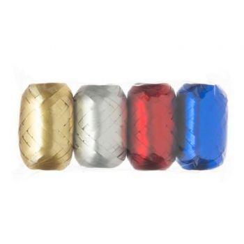 Pakkepael 4tk/pk värvivalik