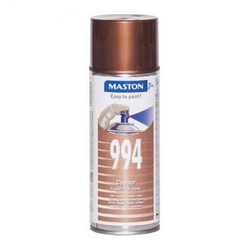 Maston vask 400ml
