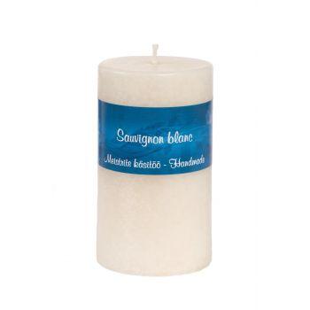 Aroomiküünal Sauvignon blanc 36h 4742265005883
