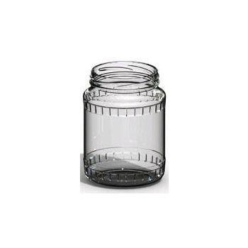 Klaaspurk 720ml Q82mm 4743099015178