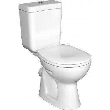 WC pott Ece Eti TJ +prill-laud vaikselt sulguv, 1406001