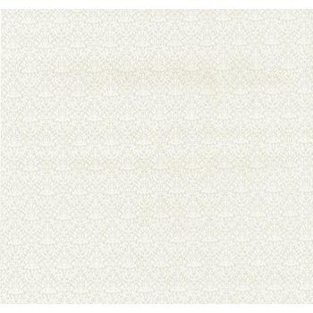 Tapeet 13512-10 P17