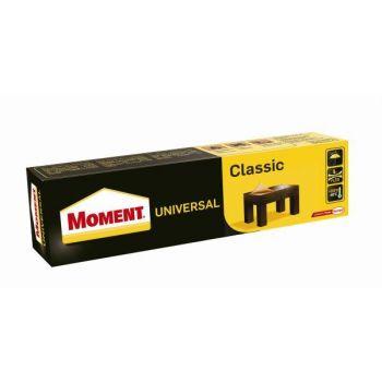 Henkel Moment Classic 120gr