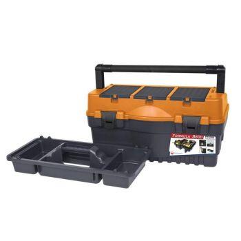 5901238225195 Tööriistakast Formula S 600