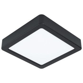 Plafoon EGLO FUEVA 5 LED 10,5W