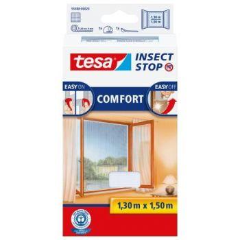 Putukavõrk aknale 1,3*1,5 valge
