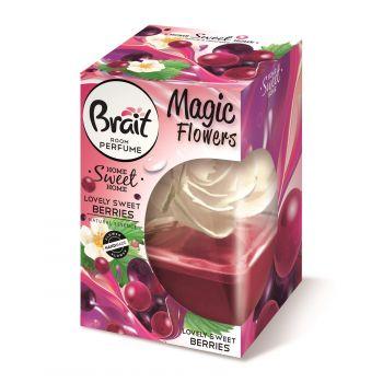 Difuusor Brait Flowers Berries 75ml