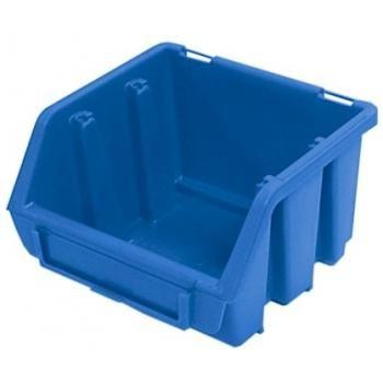 Moodulkast Ergobox 115x113x75mm, 5907763088908