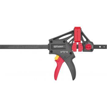 Ühekäe pitskruvi MG-16B 300 x 65mm   6418868361302