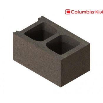 Columbia kivi reaplokk hp 240x190x390