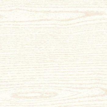 Seinapaneel Quick struktuurvalge 2,6m
