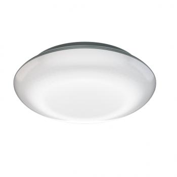 Valgusti Steinel DL Vario Quattro LED antratsiit 4007841057602
