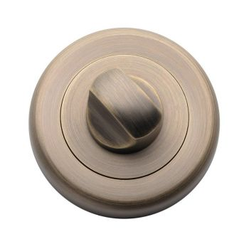 WC sulgur 17OGHQ 5/6mm. 4779023807151