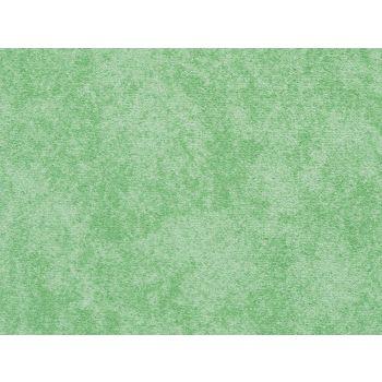 Vaipkate Serenade 611 roheline