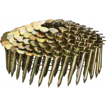 Senco katusepapinael 32x3,1mm 16° KZ sile 1800tk 8715274054896