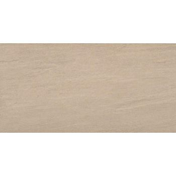 Põrandaplaat Mineral Sand 30x60