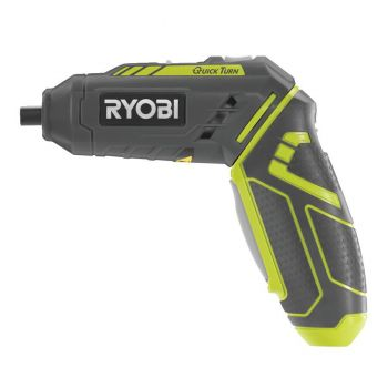 Kruvikeeraja Ryobi R4SDP-L13C 4892210143266