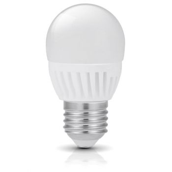 LED lamp 9W E27 MB Kobi