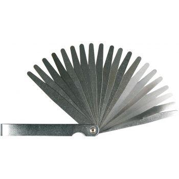 5902062170590 Lehtkaliiber 0,05-1,0mm
