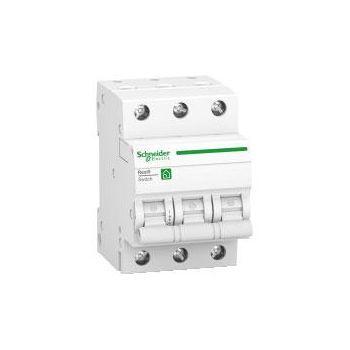 Pealüliti Schneider 3P 40A  400VAC R ESI9 3606480517907