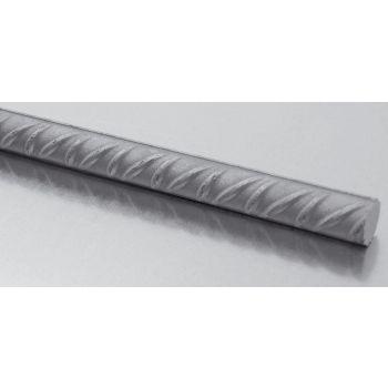 Armatuurteras 10mm/6m