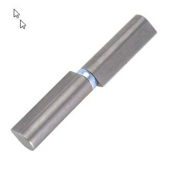 Keevishing 1254 Combi 20x140mm. 4779023809919