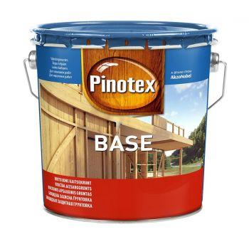 Pinotex Base 3L