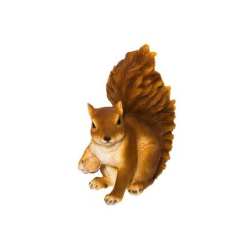 Orav maha toetuva käpaga 18cm