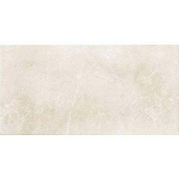 Seinaplaat Versus White 29,8x59,8