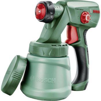 Värvipüstol Bosch PFS1000