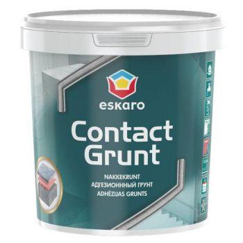 Nakkekrunt Contact Grunt 1,2kg 4740381011511