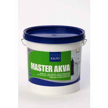 6411511949032 Seinakatteliim Kiilto Master Akva