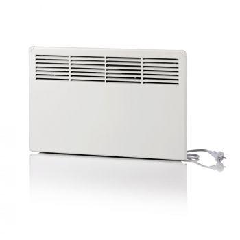 Konvektor Ensto Beta 500W mehaanilise termostaadiga