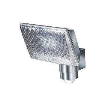 Prožektor alumiinium 27LED/1080lm