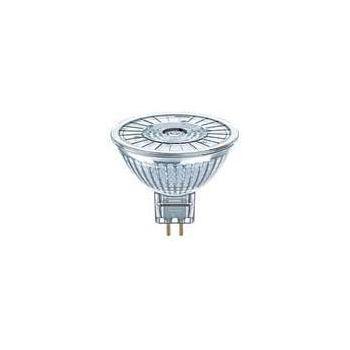 LED lamp 5W GU5,3 350lm