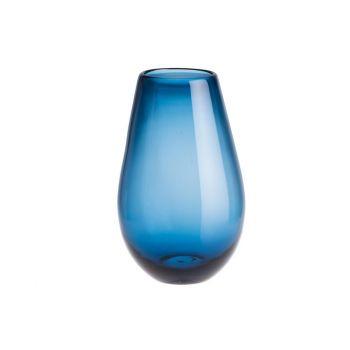 Lillevaas Fanni Kaste 22cm sinine