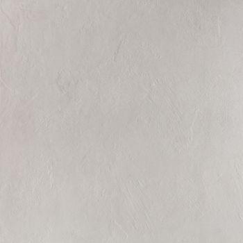 Põrandaplaat Newton white