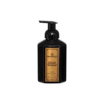 Vahuseep Royal Gold Touch 500ml