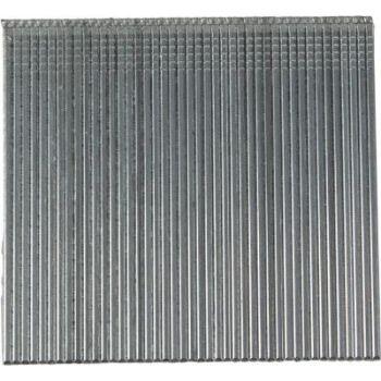 Liistunael 1,6x63 zn