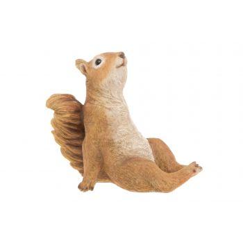 Kuju Istuv Orav 20cm