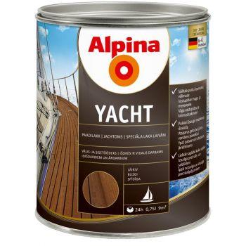 Alpina Yach 0,75L