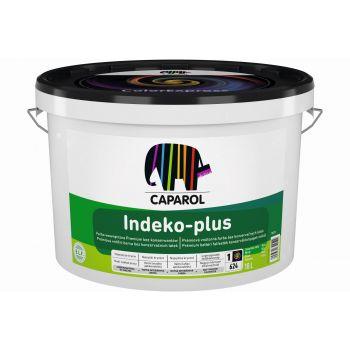 Sisevärv Indeko-plus B2 10 L