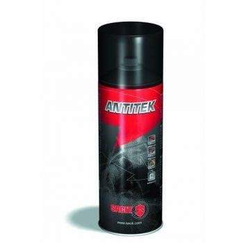 Keevituspritsmete aerosool Anti TEK 400ml UTI00064 8028485310409