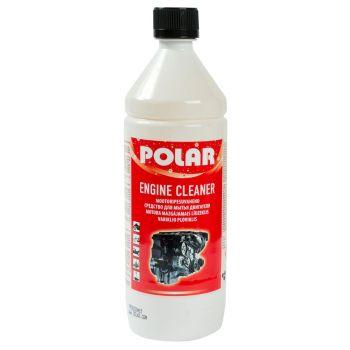 Polar mootoripesuvahend 1L POL307929 Autokeemia 6413040000567