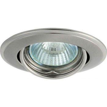 Valgusti Horn ctc-3115-sn/n 5905339028310