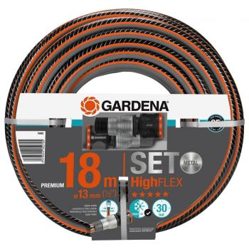 Voolik Gardena HighFlex 13mm/18m