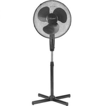 Ventilaator Maestro põranda 60W 40cm 4820096552513